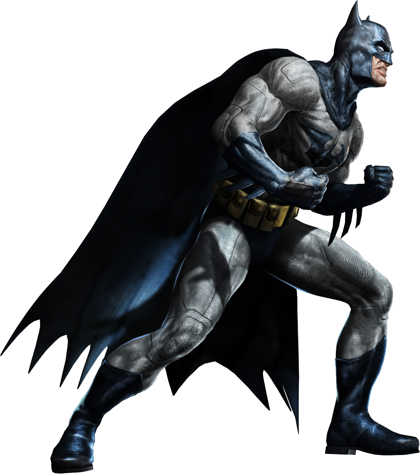 batman-png-free-download